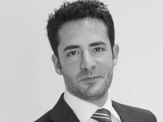Avv. Giovanni Mameli, Ph.D.